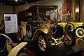Gilmore Car Museum DSC05016 (34636791886).jpg