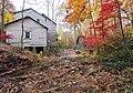 Gilreath's Mill 10 (11).jpg