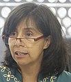 Gina benavides (cropped).jpg