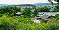 Ginkakuji, Kyoto, Kyoto Prefecture, Japan - panoramio (2).jpg