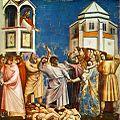 Giotto-innocents.jpg