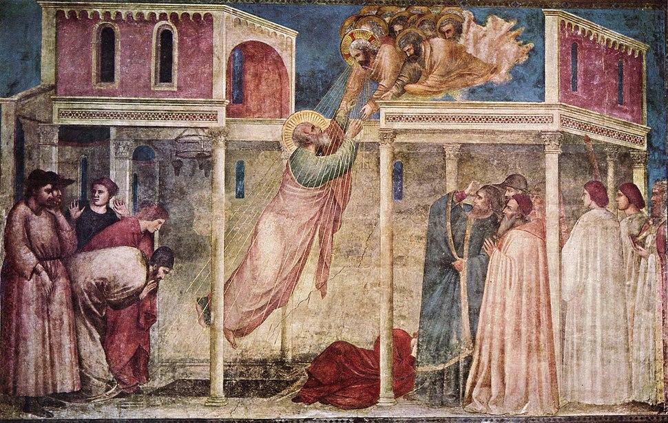 Giotto di Bondone 051