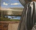 Giovan girolamo savoldo, la maddalena, 1535-40 ca. (londra) 02.jpg