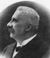 Giovanni Celoria.png