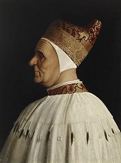 Giovanni Mocenigo - Bellini 1478-1485.jpg