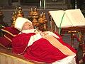 Giovanni Paolo II 0013.JPG