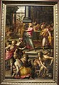 Giovanni battista naldini, vocazione di san matteo, 1583-89 ca.JPG
