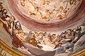 Giovanni da san giovanni, gloria d'angeli, 1616, 03,4.jpg