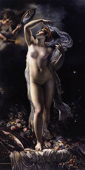 File:Girodet-Trioson - Mademoiselle Lange as Venus, 1798.jpg