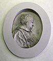 Girolamo Ticciati, busto di leone x.JPG