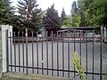 Gjorche Petrov, Skopje, Macedonia (FYROM) - panoramio (52).jpg