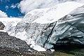 Glacier Pastoruri-18.jpg