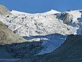 Glacier de Moiry (6).jpg