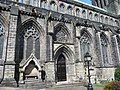 Glasgow Cathedral Marcok 2018-08-23 11.jpg