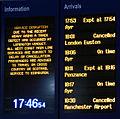 Glasgow Central railway station (geograph 4781201).jpg