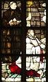 Glass 14 - Ministry of John the Baptist 1562-1 adjusted (detail).jpg