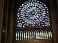 Glass Window of the Notre Dame Cathedral.jpg