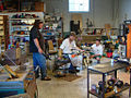 Glassblowing 01.jpg