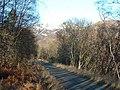 Glen Ogle cycle route and walkway - geograph.org.uk - 99111.jpg