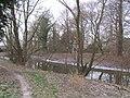 Glenne, 1, Lippstadt, Kreis Soest.jpg