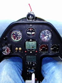 Glider Instrument Panel.png