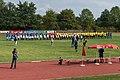 Global United FC.jpg
