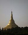 Global Vipassana Pagoda Borivali.jpg