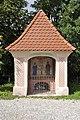 Globasnitz Bildstock Pfarrkreuz 27092012 289.jpg