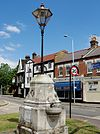 Glossop Memorial in Isleworth.jpg