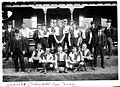 Glossop North End 1899-1900 football First Division (team picture).jpg