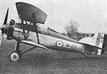 Gloster Gnatsnapper L'Air August 1,1929.jpg