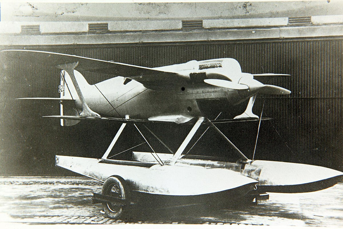 gloster chat sites Does anyone have any ancestors who were gloucester pilots in the 19th century alex_wood.