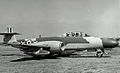 Gloster Meteor NF.11 WM245 Q.151 Sqn BLA 07.09.55 edited-2.jpg