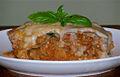 Gluten free lasagna bolognese.jpg