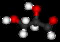 Glyceraldehyde-3D-balls.png