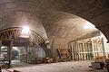 Gmuender Einhorn Tunnel 002.jpg