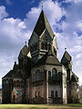 Gnadenkirche-2.jpg