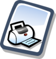 Gnome-mime-application-pdf.png