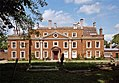 Goadby Hall, Goadby Marwood.jpg