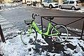 Gobee Bike Avenue Docteur Lacroix Kremlin Bicêtre 3.jpg