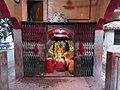Goddess Gadhimai 01.jpg
