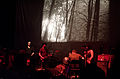 Godspeed You! Black Emperor Oct 2012 Boston 01.jpg