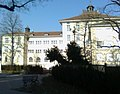 Goetheschule-bozen.jpg