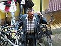 Gogol utca 22 szám - Budapest 100, 2014.04.26 (7).JPG