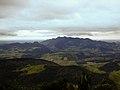 Goiapaba-Açu the great landscape.jpg