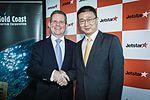 Gold Coast-Wuhan launch announcement (17359170286).jpg