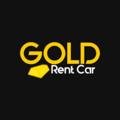 Gold Rent car.png