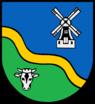Goldebek Wappen.png