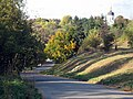 Golden Fall in Kiev 22 - panoramio.jpg