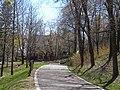 Golden Square Mile, Montreal, QC, Canada - panoramio (15).jpg
